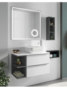 mueble_de_bano_ambar_blanco_gris