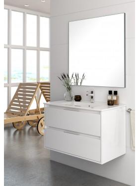 Mueble de baño Siri