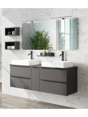 Mueble de baño Ambar III