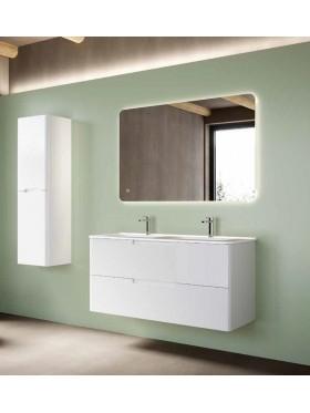 Mueble de baño Omega