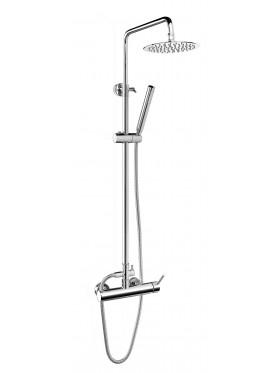 Conjunto de ducha Formentera