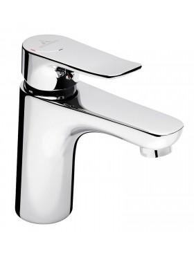 Grifo de lavabo Sayro