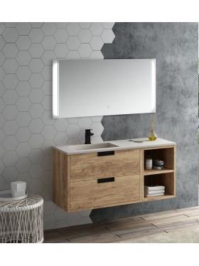 mueble-de-bano-mahón