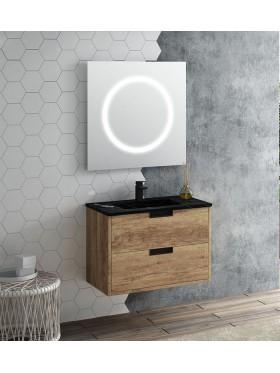 mueble-de-bano-mahón-encimera-negro