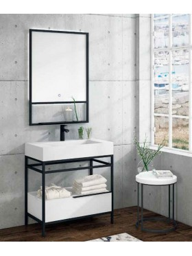 mueble-de-bano-prisma
