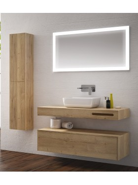 Mueble de baño Rut