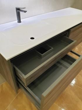 detalle-interior-mueble-de-bano-line