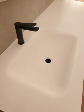 detalle-lavabo-corian-seno-termoformado