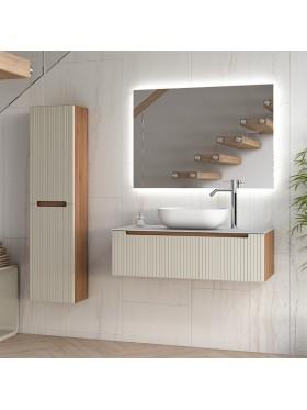 Mueble de baño Reply