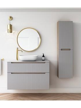 Mueble de baño Nordic...