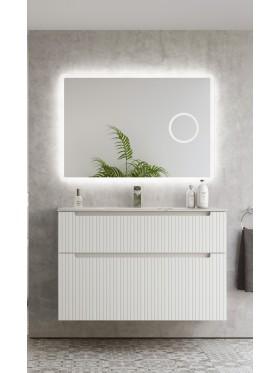 Mueble de baño Nordic