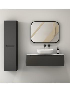 Mueble de baño Mera lavabo...