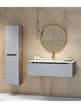 Mueble de baño Mera