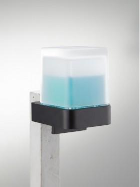 Dispensador de gel manual...