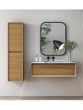 Mueble de baño Yor