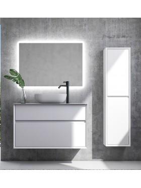 Mueble de baño Mark lavabo...