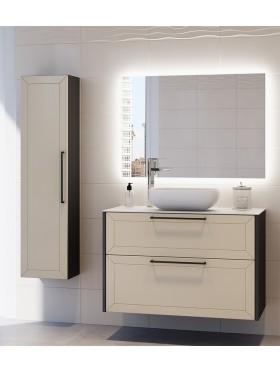Mueble de baño Art lavabo...