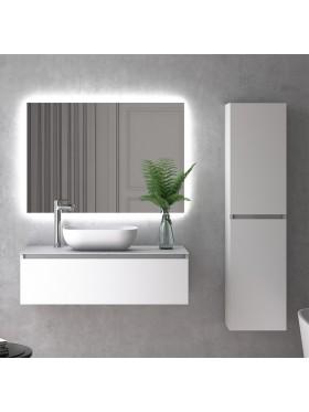 Mueble de baño Line lavabo...