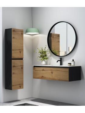 Mueble de baño Line