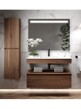 Mueble de baño Coa