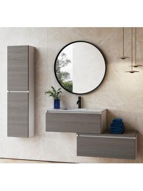Mueble de baño Hit