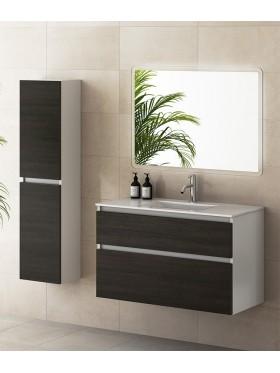 Mueble de baño Glam