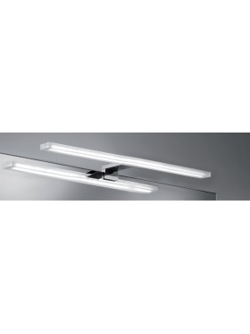 Aplique led 7648