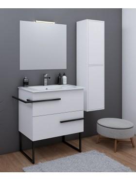 mueble-de-bano-bora-blanco