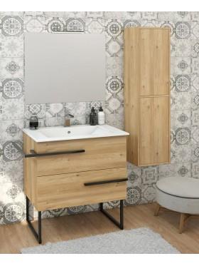 mueble-de-bano-bora-cartagena