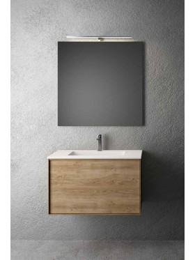Mueble de baño Berlin
