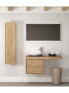 Mueble de baño Berlin II