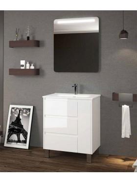 mueble-de-bano-cervino-blanco