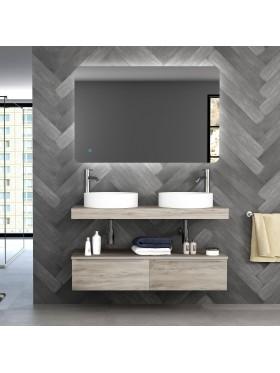 Mueble de baño Flow