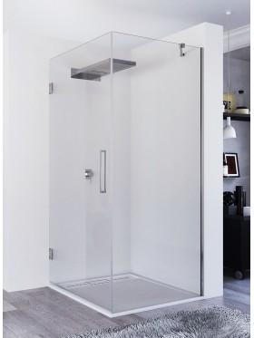 Mampara de ducha Seila