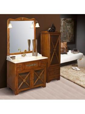 Muebles de Baño   Comprar online: baratos y de diseño!