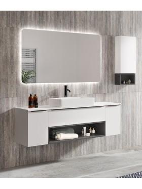 Mueble de baño Ambar V
