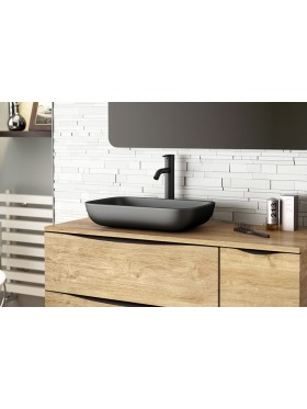 lavabo-masai-resina