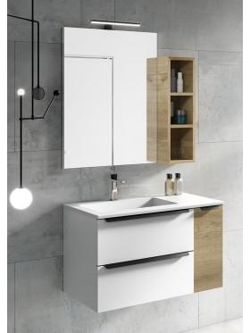 Mueble de baño Ambar X