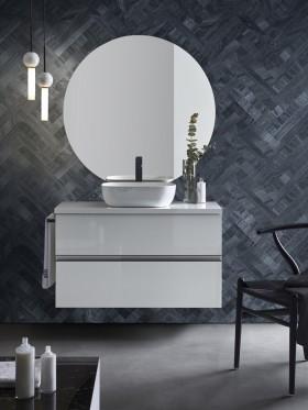 Mueble de baño Hana lavabo...