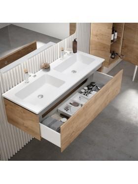 detalle lavabo e interior mueble sigma