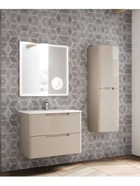 Mueble de baño Omega moka