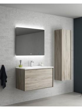 Mueble de baño Berlin III