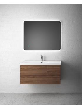mueble de baño luxor