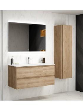 Mueble de baño Luxe II