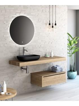 Mueble de baño Flow III