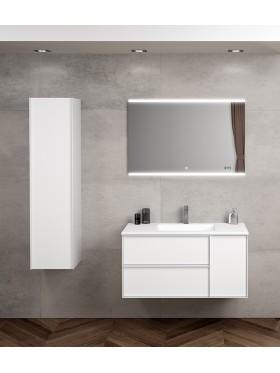 Mueble de baño Oslo IV