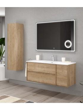 Mueble de baño Oslo V