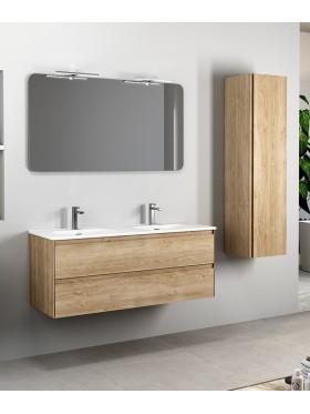 Mueble de baño Praga