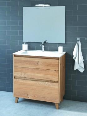 Mueble de baño Élite