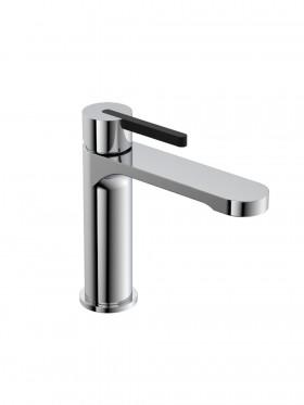 Grifo de lavabo Turia II